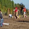 2009 Walker Harvest Party-69