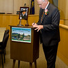 2009 Mayors Reception-3