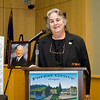 2009 Mayors Reception-32