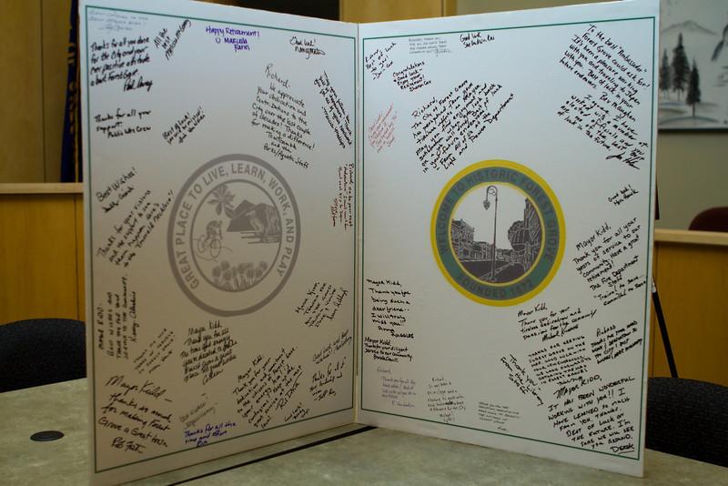 2009 Mayors Reception-40