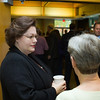 2009 Mayors Reception-9
