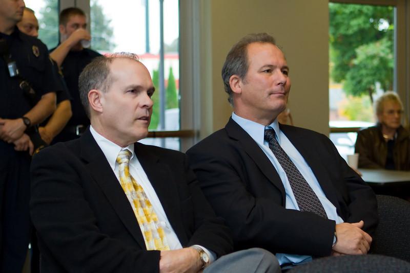 2009 Mayors Reception-11