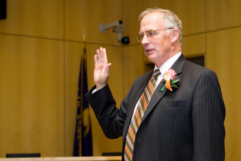 2009 Mayors Reception-25