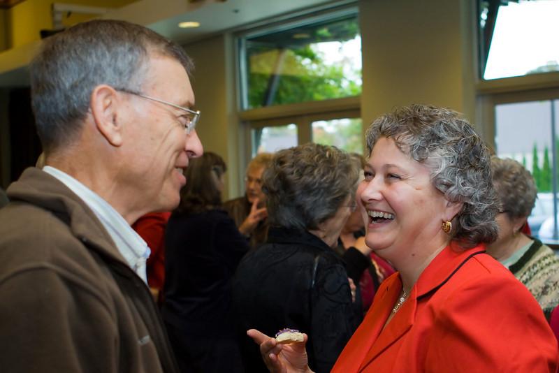 2009 Mayors Reception-5