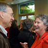 2009 Mayors Reception-5