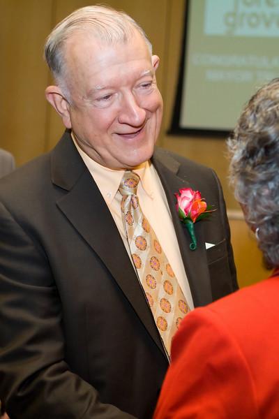 2009 Mayors Reception-38