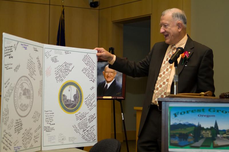 2009 Mayors Reception-21