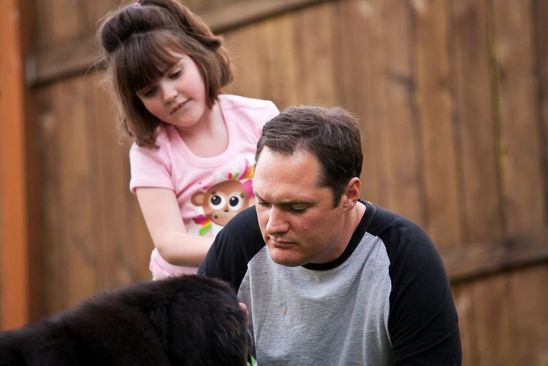 Neighborhood Pics May 2009-36