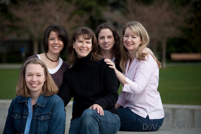 Mom's Group 2009-314