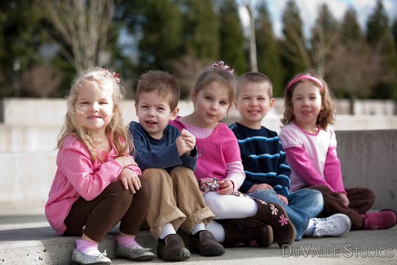 Mom's Group 2009-21
