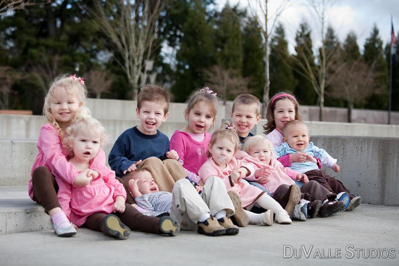 Mom's Group 2009-53