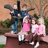 Mom's Group 2009-168