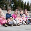 Mom's Group 2009-66