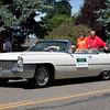 Sherwood Robin Hood Parade 2009-60