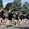 Sherwood Robin Hood Parade 2009-7