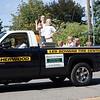 Sherwood Robin Hood Parade 2009-96
