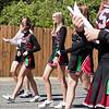 Sherwood Robin Hood Parade 2009-94