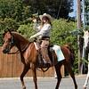 Sherwood Robin Hood Parade 2009-79