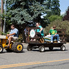 Sherwood Robin Hood Parade 2009-49