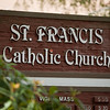 St. Francis 2009-111