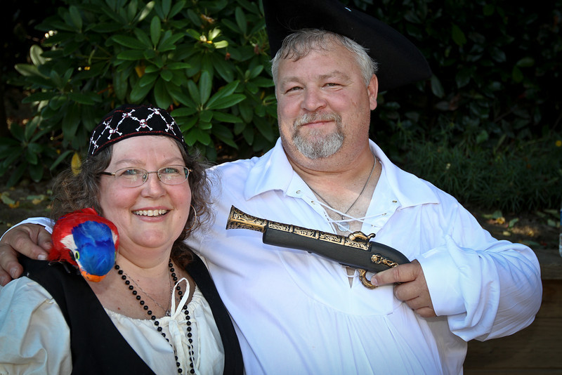 Pirate Party 2010-82