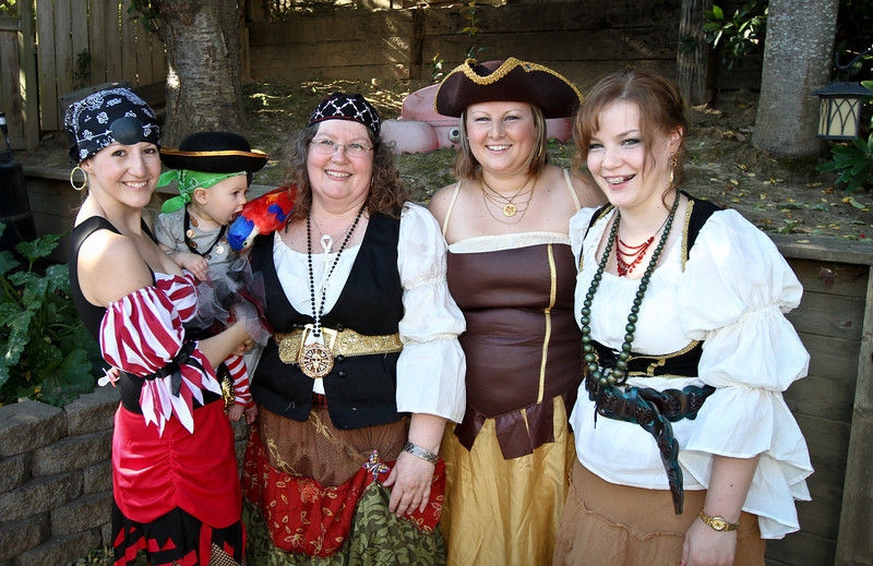 Pirate Party 2010-80