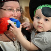 Pirate Party 2010-66