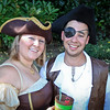 Pirate Party 2010-90
