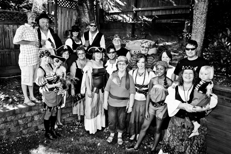 Pirate Party 2010-77