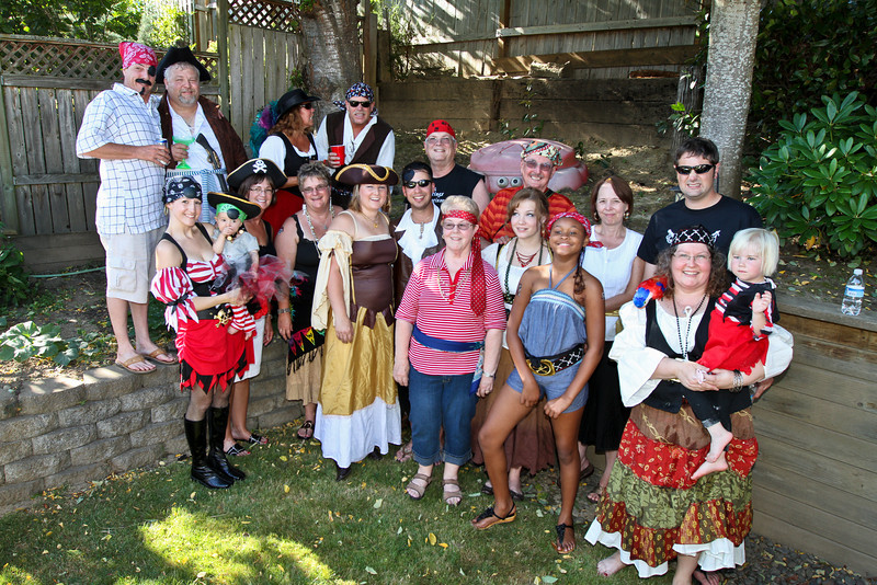 Pirate Party 2010-78