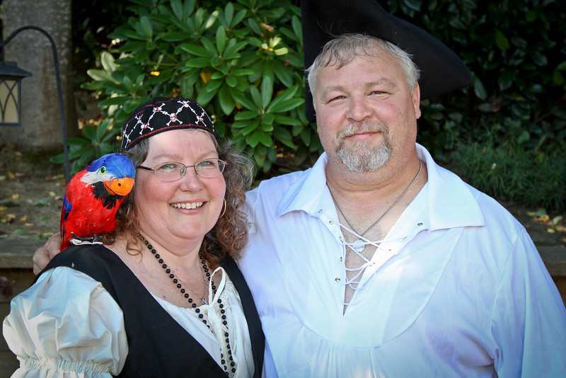 Pirate Party 2010-83