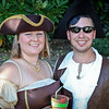 Pirate Party 2010-88