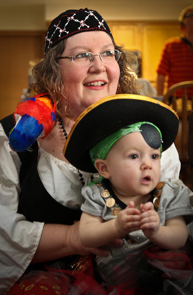 Pirate Party 2010-67