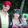 Pirate Party 2010-72