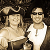 Pirate Party 2010-89