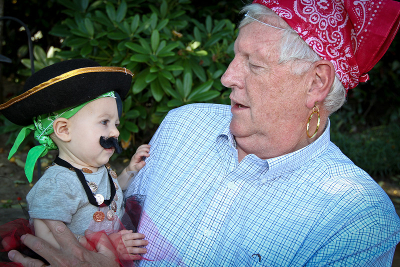 Pirate Party 2010-85