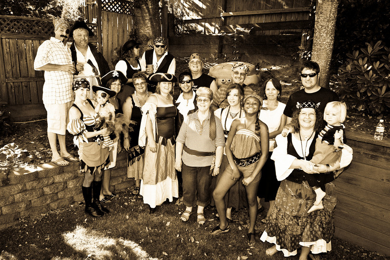 Pirate Party 2010-79