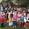 Pirate Party 2010-75