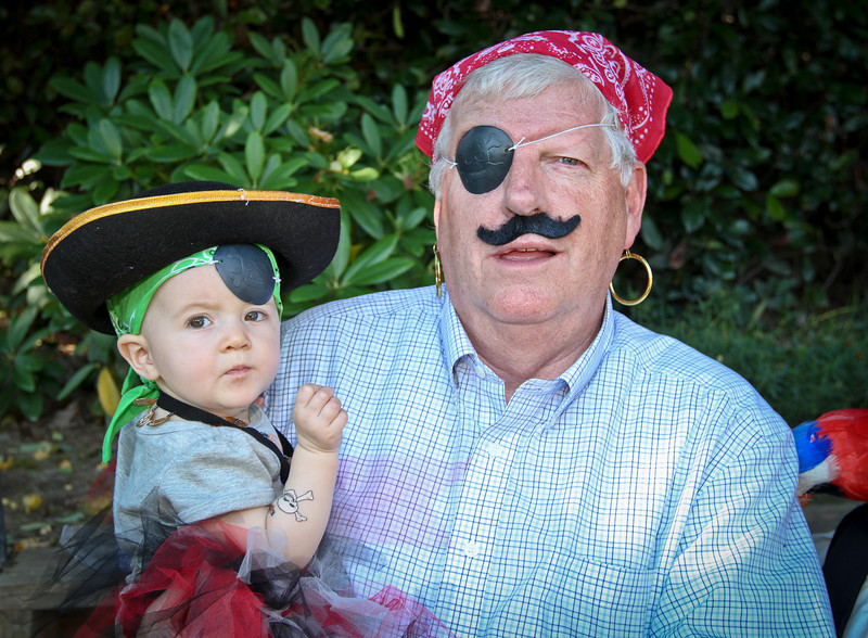 Pirate Party 2010-84
