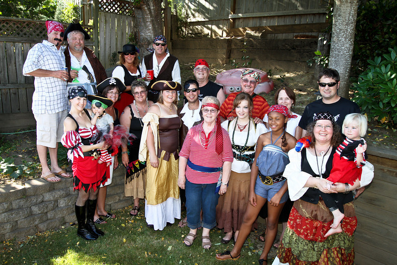 Pirate Party 2010-76
