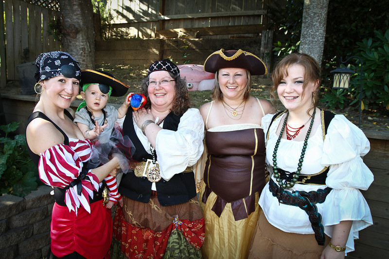 Pirate Party 2010-81
