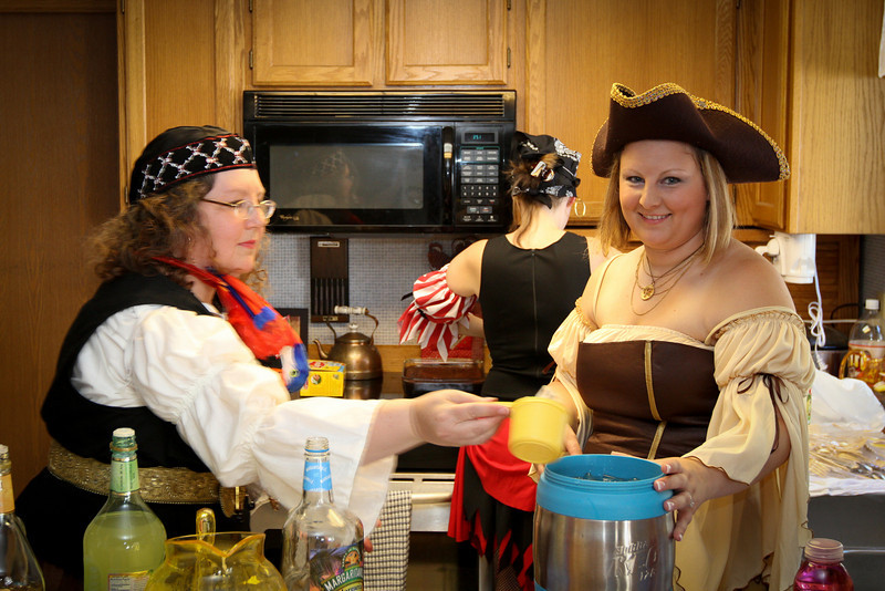 Pirate Party 2010-70