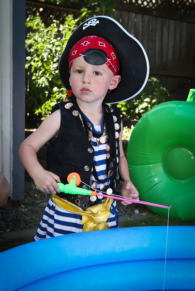 Pirate Party 2010-71