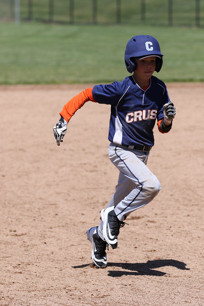 CRUSH11uMedford2016-59
