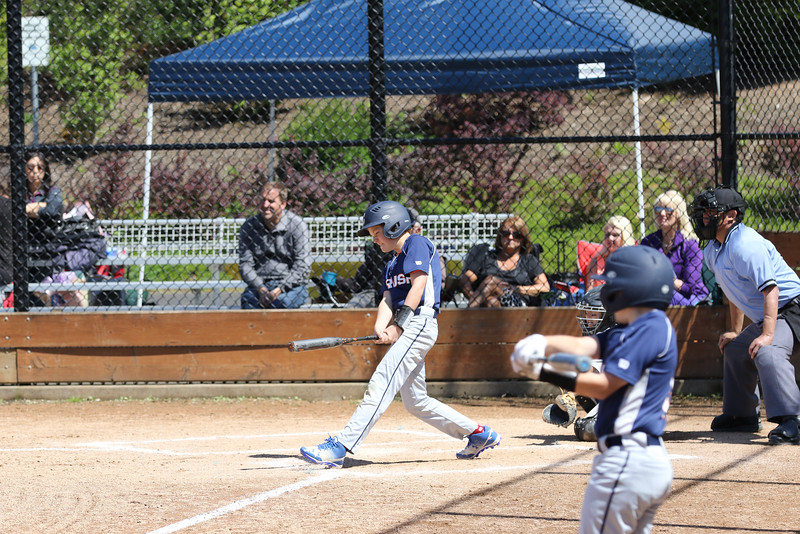 CRUSH11uMedford2016-53