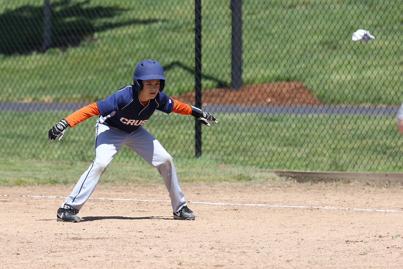 CRUSH11uMedford2016-54