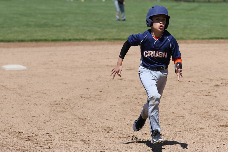 CRUSH11uMedford2016-52