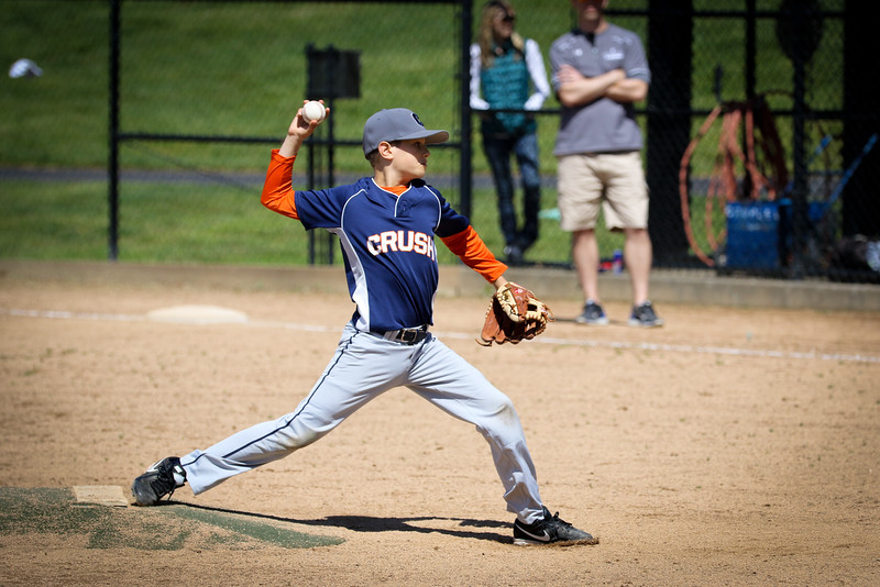 CRUSH11uMedford2016-68