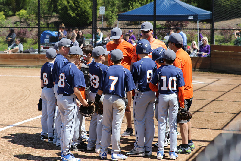 CRUSH11uMedford2016-20