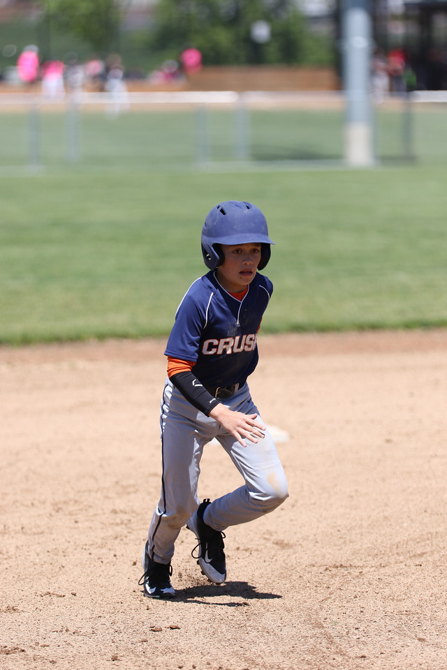 CRUSH11uMedford2016-14